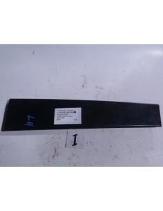 Moldura lateral costado izquierdo LH Ssangyong Korando 2.9 4x4 2002 - 2007