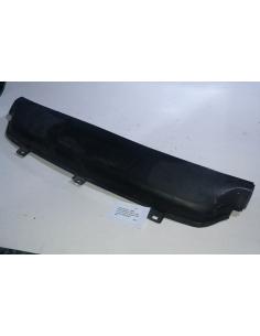 Moldura cubre radiador toma aire Ssangyong Korando 2.9 4x4 2002 - 2007