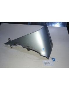 Moldura lateral trasera derecha capot Ssangyong Korando 2.9 4x4 2002 - 2007