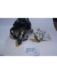 Distribuidor Corolla motor 7AFE
