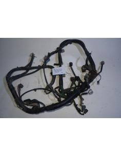 Cableria motor Suzuki Swift mecanico 1.5 GL 2006 - 2011