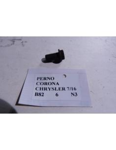 Perno corona Chrysler 7/16