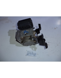 Modulo ABS Central Toyota Hilux 3.0 44510-71031 2007 - 2014