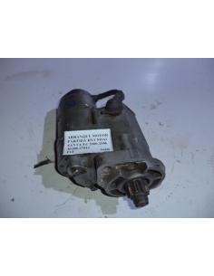 Arranque motor partida Hyundai Santa Fe 2000 - 2006 codigo 36100-27011