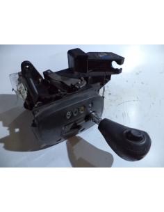 Palanca caja cambios automatica selectora Hyundai Santa Fe 2000 - 2004 CRDI Diesel