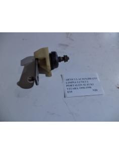 articulacion brazo limpia luneta portalon Suzuki Vitara 1990 - 1998