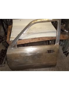 Puerta delantera izquierda Toyota Hilux 1993-1995 DEER