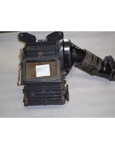 Calefacción central radiador Daihatsu Feroza 1990-2000