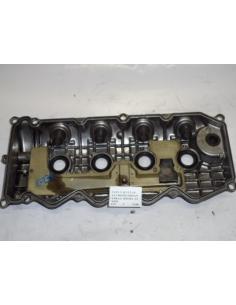 Tapa valvulas aluminio Nissan Xtrail Diesel 2.2 YD22