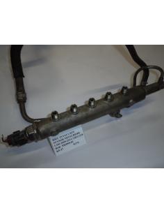 Riel inyeccion sensor Mitsubishi L200 2008 - 2014 12H112980640 55PP05-01