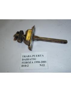 Traba Puerta Daihatsu Feroza 1990 - 2001