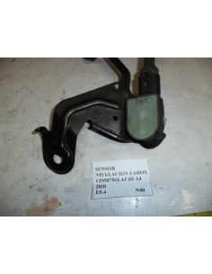 Sensor nivelacion faros IT0907503 Audi A4 2010