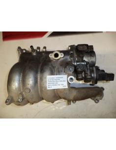 Camara Admision Suzuki Grand Nomade J20A 1998 - 2004 motor 2.000 bencinero IAC TPS