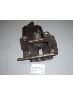 Caliper trasero derecho Motor Audi A6