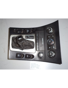 Control calefaccion Suzuki XL-7 2008 motor 3.6L AT