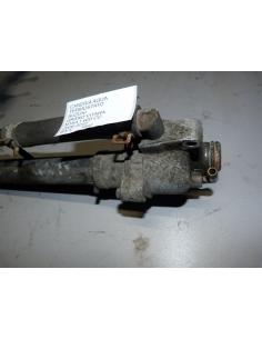 Cañeria agua termostato Suzuki Grand Vitara Motor M16A 1.600 CC 2006 - 2012