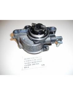 Depresor freno Citroen Picasso Xsara Berlingo 1.6 HDI Diesel