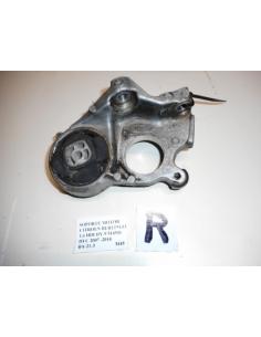 Soporte motor Citroen Berlingo 1.6 HDI HY-9 514931 DVC 2007 - 2014