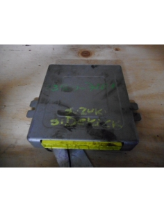 Computador ecm ecu Suzuki Sidekick 95 33920- 71E11