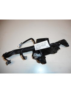 Cableria inyector Citroen C3 Peugeut 307 1.4 16V HDI 66KW 8HY 10FD12 Diesel 2008 - 2014