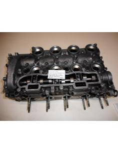 Culata tapa valvulas Citroen C3 Peugeot 307 1.4 16V HDI 66KW 8HY 10FD12 Diesel 2008 - 2014