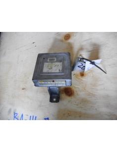 Unidad control COMPUTER ASSY, SKID CONTROL Daihatsu Terios 84440 -2340