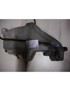 Deposito agua sapito Suzuki XL7 XL-7 2008 Motor 3.6