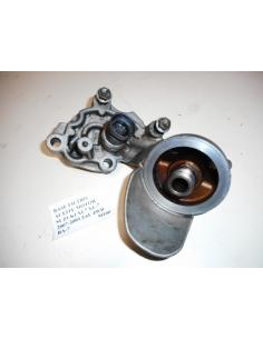 Base filtro aceite motor Suzuki XL7 XL-7 2007 - 2009 3.6L 4WD