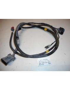 Cable bomba bencina Suzuki XL7 XL-7 2007 - 2009 3.6L 4WD