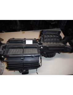 Calefaccion central Suzuki XL7 XL-7 2007 - 2009 3.6L 4WD