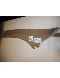 Moldura pilar parabrisas izquierdo Suzuki XL7 XL-7 2007 - 2009 3.6L 4WD