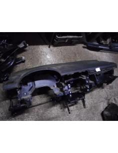 Tablero frontal airbag acompañante Suzuki XL7 XL-7 2007 - 2009 3.6L 4WD