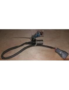 Sensor de posicion caja Toyota Rav4 2011