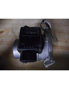 Flujometro Nissan Cod:AFH50-15A