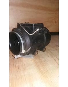Flujometro Sensor MAF Toyota 4runner Tacoma Camry 22250-20010 197400-0020