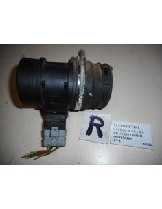 Flujometro Citroen Xsara Picasso 2.0 HDI 952833680