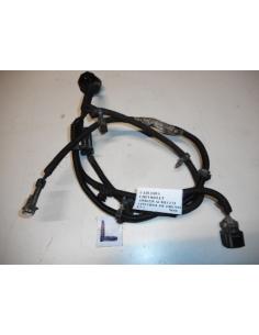 Cableria Chevrolet 15896235 ACDELCO control de freno