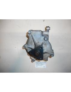 Bomba agua Hyundai Santa Fe Kia Sorento Carnival motor 2.2 Diesel D4HB 2012 - 2016