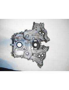 Tapa distribucion Suzuki XL7 XL-7 2007- 2009 3.6L 4WD