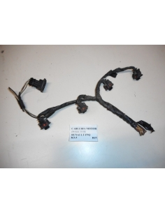 Cableria motor inyector Renault F9Q