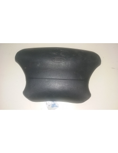Airbag conductor Ford Explorer 1995