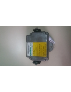 Modulo caja central airbag codigo 89178-87482 Daihatsu Terios 2000