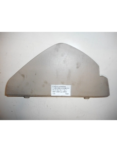 Tapa lateral tablero fusibles Suzuki XL7 XL-7 2007- 2009 3.6L 4WD