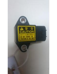 Sensor de impacto airbag Toyota Rav4 2011