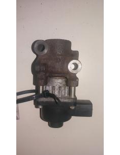 Valvula Electronica EGR motor M16A Grand Vitara