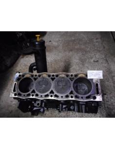 Ensamble Peugeot Boxer 1.9 Diesel 1997 - 2005 motor XUD9 Turbo