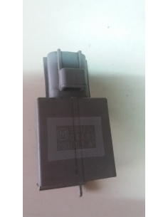 Relay Reley Toyota Rav4 2011 Cod:90980-04195