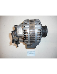 Alternador 9630080280 Peugeot Boxer 1.9 Diesel Citroen Xsara 1997 - 2005 motor XUD9 Turbo