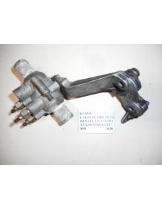 Llave calefactor agua Renault Kangoo 1.5 K9K 8200044922