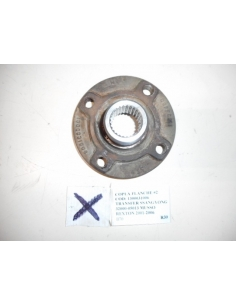Copla flanche Transfer Ssangyong 32000-05013 Musso Rexton 2001 - 2006
